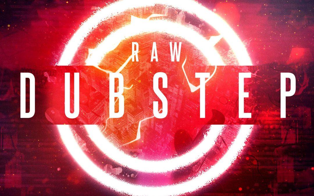 Neu von Tracktion – Raw Dubstep Expansion Pack für BioTek 2 Synthesizer
