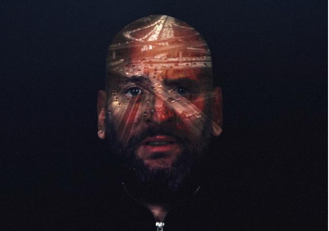 """Robert Gläser veröffentlicht neue Single """"Lebenssinfonie"""""""