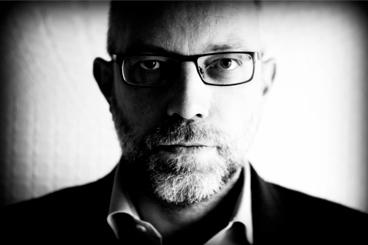Gard Sveen – 'Der schwarze Sommer'