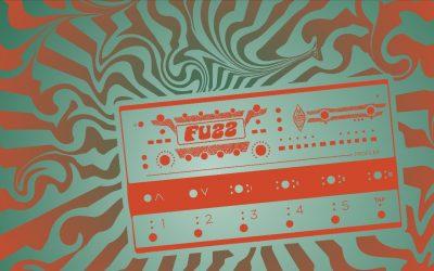 Der PROFILER klingt nun auch richtig gemein, mit dem neuen FUZZ Drive System in PROFILER OS 8.2