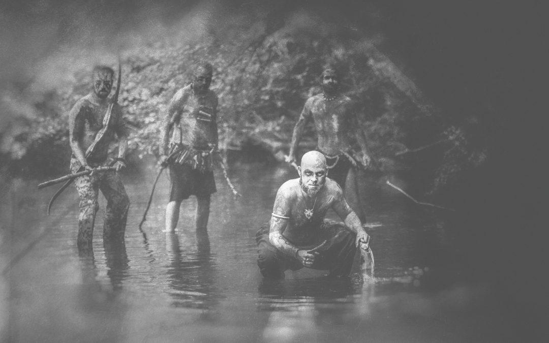 Die Apokalyptischen Reiter – 'The Divine Horsemen – XXV Anniversary Sessions'