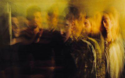 IMMINENCE neue Single 'Heaven In Hiding', Tour 2022