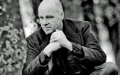 Kai Meyer/Lisanne Surborg – 'Imperator'