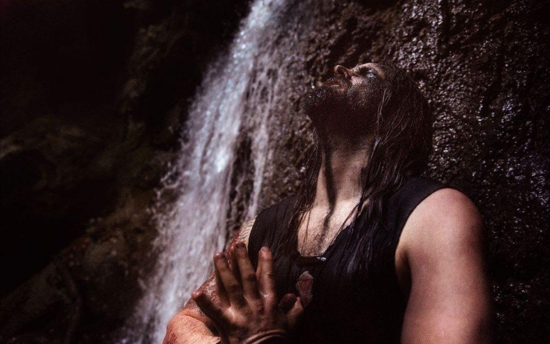 """ANOMALIE kündigen neues Album """"Tranceformation"""" an und starten Vorverkauf Erste Single 'Trance II: Relics' feat. Nornagest verfügbar"""
