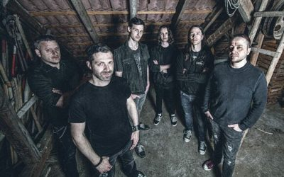 """DIEVERSITY- neues Video """"End Of The Line"""""""